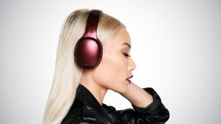 Skullcandy's Crusher ANC headphones take bass to the extreme