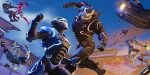 Why Some Fortnite Players Might Be At A Disadvantage