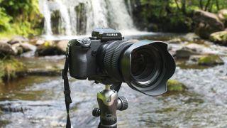Fujifilm GFX 50S deals