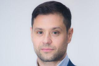 Shorts International names Jeff Allen president of ShortsTV