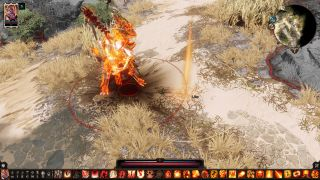 Divinity: Original Sin 2 Builds: combine the right skills to make the perfect build for your character