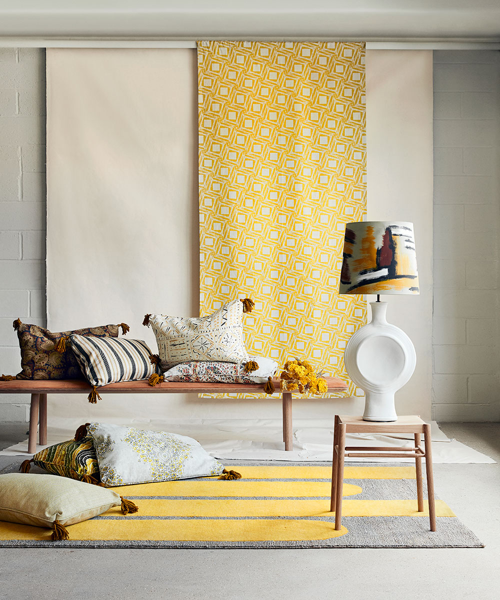 Fabric Trends 2020 The Colours Patterns And Materials To Use