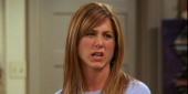 How Friends Would Be Different In 2017, According To Jennifer Aniston