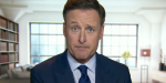 Bachelorette Spoilers: What's Really Going On With Chris Harrison And The Host Situation For Next Season