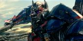 Why Transformers 5 Is Going To Be Just Fine At The Box Office, Despite Its Domestic Performance