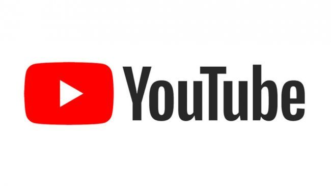 YouTube is getting a new logo every week this month – here's why | Creative  Bloq