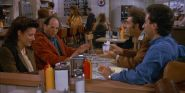 Larry David Reveals His Favorite Seinfeld Episode, And It's A Great Pick