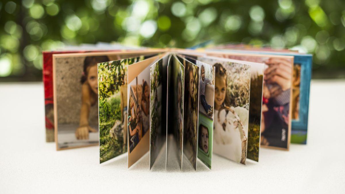 best photo book service online 2020