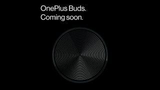 OnePlus Buds leak