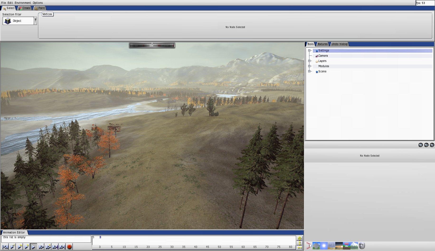 Total War: Shogun 2 Modding Tool Now Available #22096