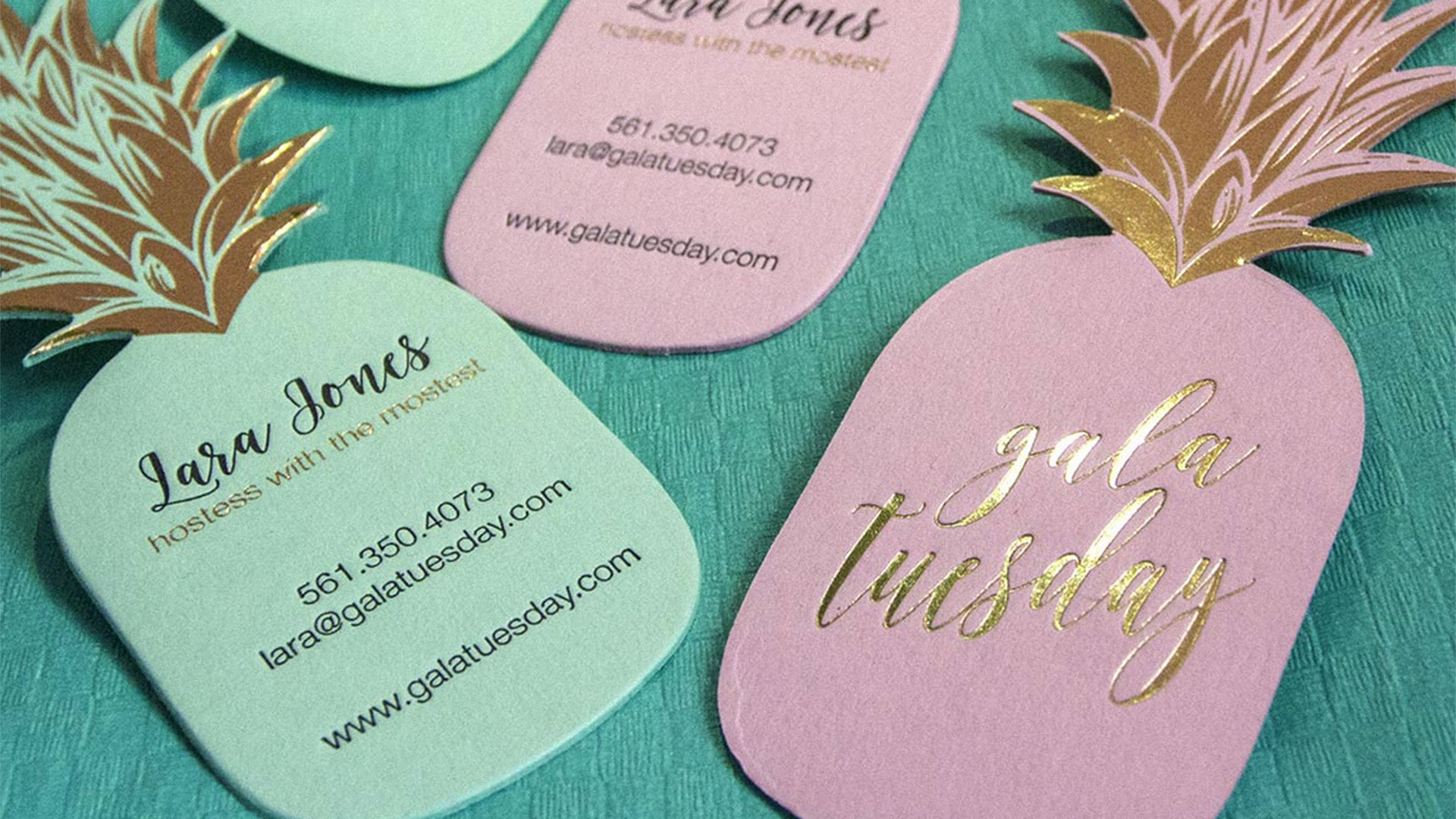 50 inspiring examples of letterpress business cards creative bloq reheart Images