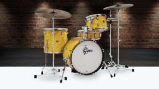 Best beginner drum sets 2020: top choice acoustic drum kits for beginners