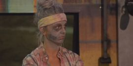 The Biggest Mistake Big Brother's Nicole Franzel Made During All-Stars