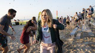 Veronica Mars Season 4 Spoiler-Free Review: A Great Return