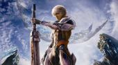 Square Enix Is About To Go Mobile, Get The Details