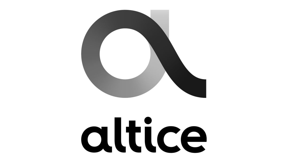 Altice Europe Sells Remaining Stake in Altice USA