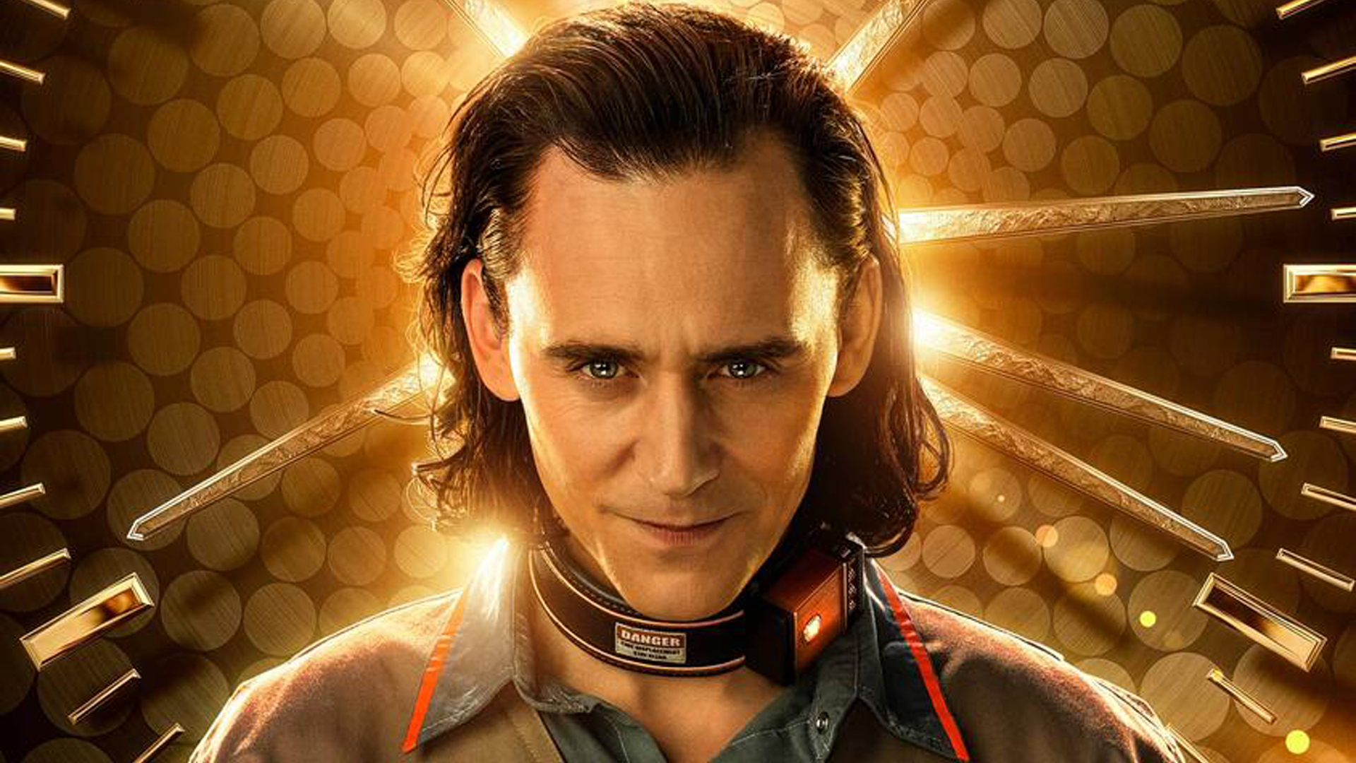 Loki season 2 announced – and here's when it could start filming    GamesRadar+