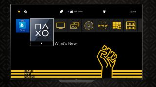 PS4 Black Lives Matter theme: How to download