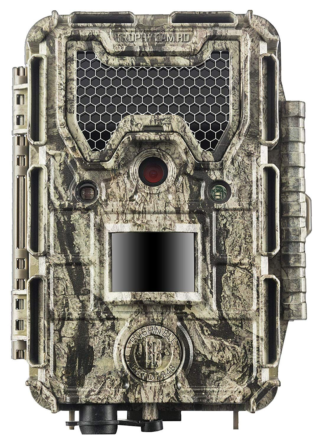 Best trail cameras for wildlife photography and nature
