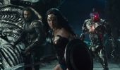 Every Justice League Trailer Scene That Wasn't In The Actual Movie