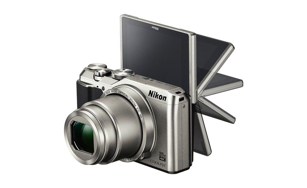The best cheap Nikon deals | Digital Camera World