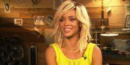 Who Rihanna Will Play In Bates Motel