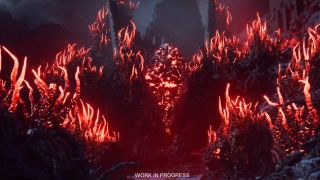 8ht3RNVHgQHyvwbZVnZ5GD 320 80 - Svelate le prime immagini di Dragon Age 4
