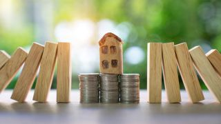 Best home equity loans and HELOC lenders 2021