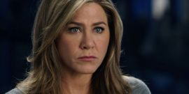Upcoming Jennifer Aniston Movies And TV Shows: What's Ahead For The Friends Star