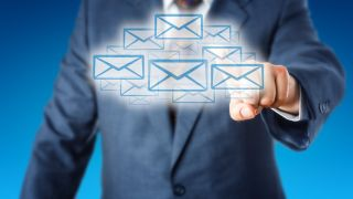 Best email hosting providers