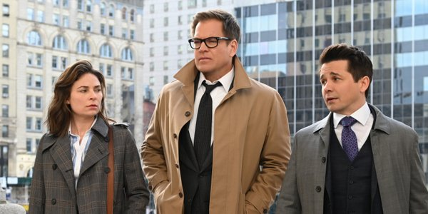 Why CBS Renewed Bull Despite Allegations Against Michael Weatherly