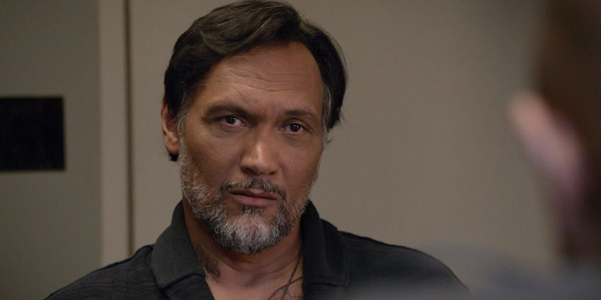 Could Mayans M.C. Bring Jimmy Smits Back As Sons Of Anarchy's Nero?