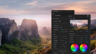Best video editing software of 2021