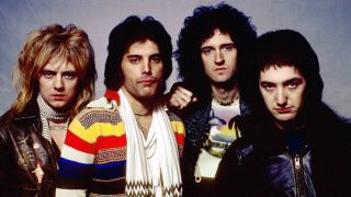 We list Queen's 10 worst songs