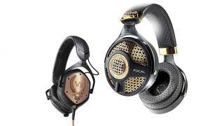 11 of the world's most expensive pairs of headphones