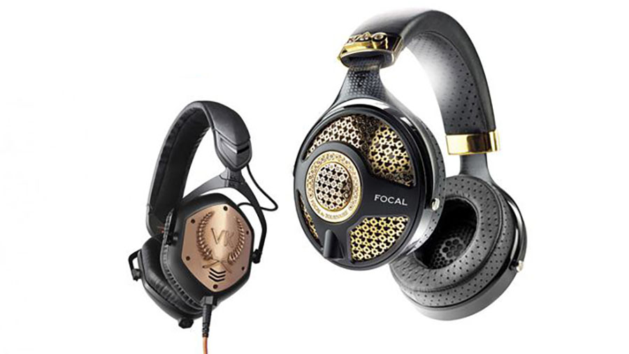 66521b3cdcf 11 of the world's most expensive pairs of headphones | What Hi-Fi?