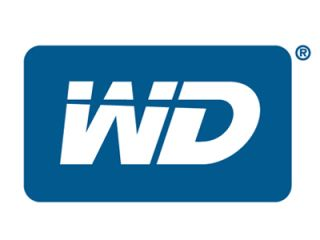 WD Brings Personal Cloud to Smartphones, Tablets | Tom's Guide