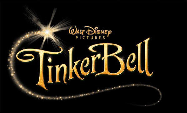 First Look At Disney's Tinker Bell Movie #1705