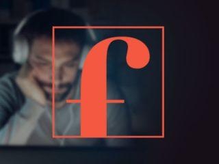 Focus@Will logo