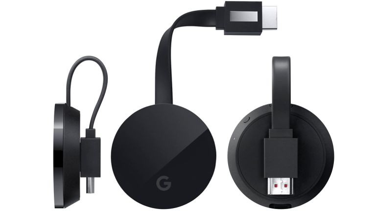 Best Chromecast deals 2020