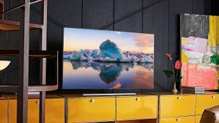 Comment protéger votre TV Samsung contre les virus ?