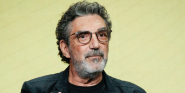 Why Bob Hearts Abishola's Chuck Lorre Doesn't Think About Viewers When Creating Shows