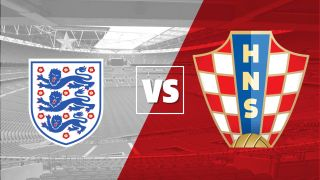 England vs Croatia live stream: how to watch England's Euro 2020 opener in 4K for free