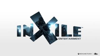 inXile logo