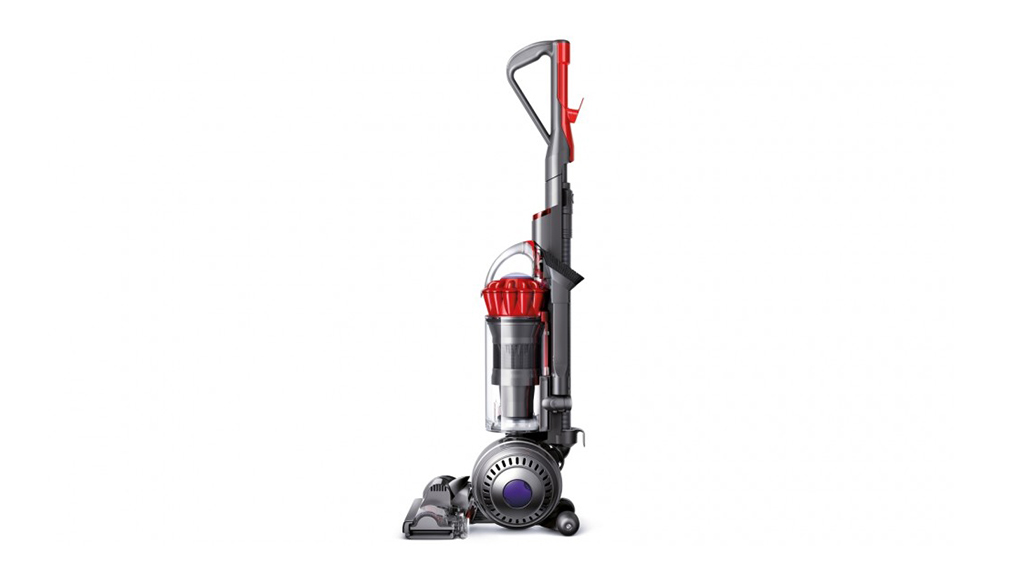 Dyson Light Ball Multi Floor