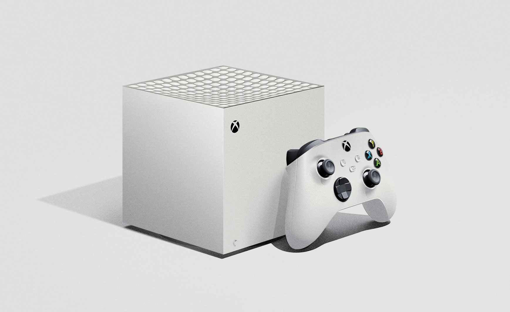 The Xbox Series X's digital-only sibling is real - and here's the proof | T3