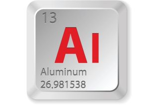 Facts About Aluminum | Live Science