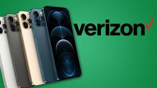 Best Verizon phone deals
