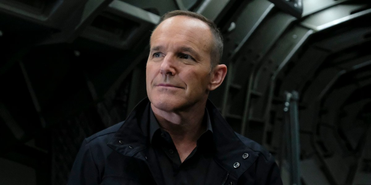 agents of shield stolen season 7 coulson