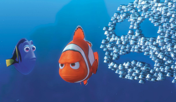 Finding Dory What We Know So Far